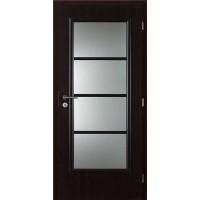 Interiérové dveře Masonite - Superior