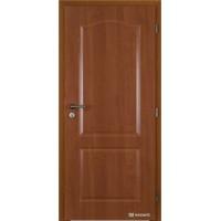 Protipožární vchodové dveře Masonite - Claudius